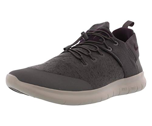 Nike Free RN CMTR 2017 Prem Mens Running Trainers Aa2430 Sneakers Shoes