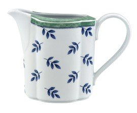 Villeroy Boch Switch 3 & 1,00l Milk Jug: Amazon.co.uk: Kitchen & Home