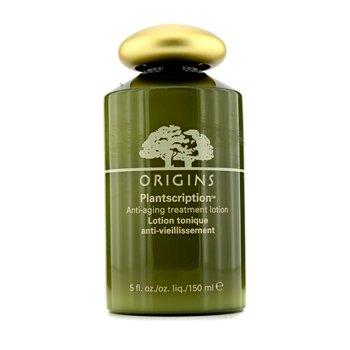 Origins Plantscription Anti-Aging Treatment Lotion - Aging Treatment Anti Skin