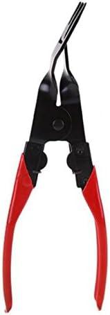 Moligh doll Hot Sportello dauto Tappezzeria di rimozione e di rimozione della clip Trim Pinze leva barra degli strumenti Combo