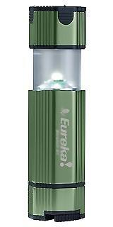 Eureka! Glide 115 - Lantern/Flashlight