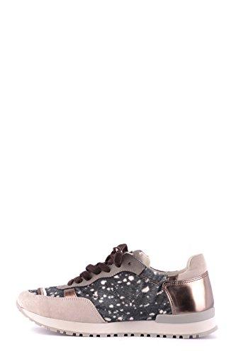 Zapatillas Gamuza L4k3 Mujer Mcbi473002o Mujer L4k3 ZwFq8xU