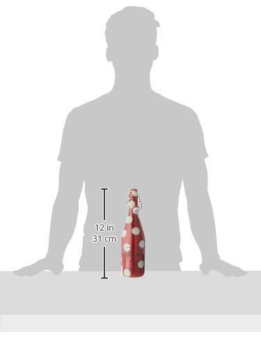 Lolea Nº1 Sangria - 750 ml: Amazon.es: Alimentación y bebidas
