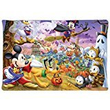 Disney's Halloween Personalized Creative Personalized Pillowcase Bedding Pillow Slips 20