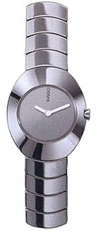 Rado Ladies Watches Ovation R26495102 - 3
