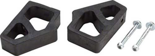 Burley Replacement Suspension Elastomer