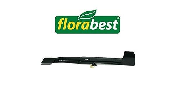 Cuchillo Flora Best FRM 1800 B2 Ian 106319 Lidl - Cuchilla ...