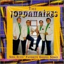 The Jordanaires Sing Elvis' Favorite Gospel Songs by Revival Records