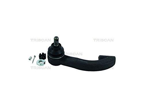 Triscan 850080104 Spurstangenkopf