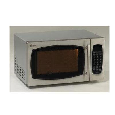 Microwave Ovens Price List in India