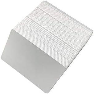 Amazon.com: iso1443 a blanco NFC Forum tipo 4 NFC tarjeta ...