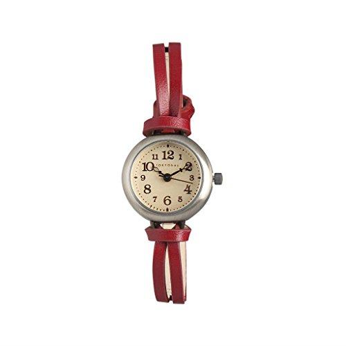 tokyobay-eva-watch-red