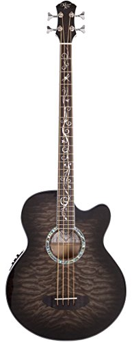 michael-kelly-mkdf4skb-4-string-dragonfly-acoustic-bass-guitar-smoke-burst