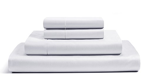 400 thread count bed sheets - 7