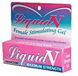 Top Rated - Liquid V For Women