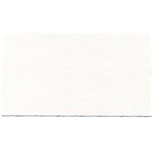 JAM Paper Flat Note Cards - 2
