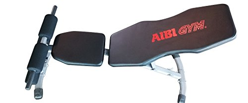 AIBI ADJUSTABLE BENCH by AIBI