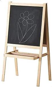 مسند لوح رسم خشبي [1227]