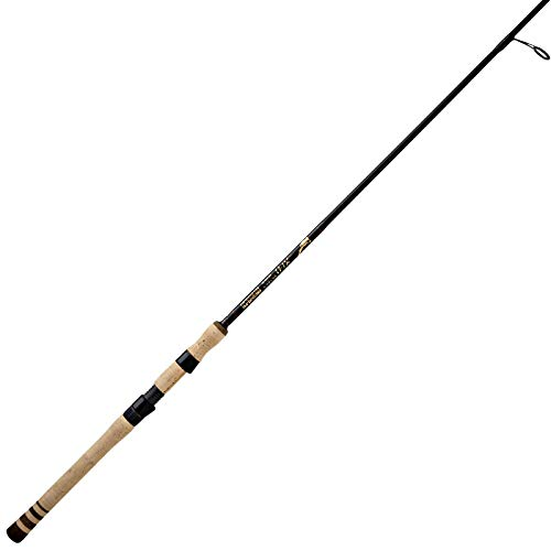 Cheap G. Loomis – IMX Twitching Jig Spinning Rods, IMX 9000S TWCHR (7'6″)