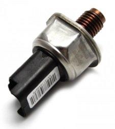 New Fuel rail ad alta pressione sensore 55PP03 –  01 SilverHub