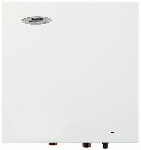PowerStar AE 125 Electric Tankless Heater