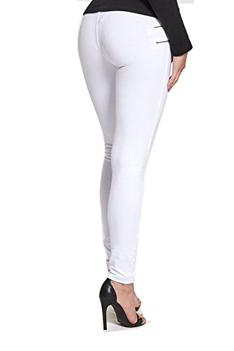 700 Jeans Divadames S 5 Donna q4x8t7f