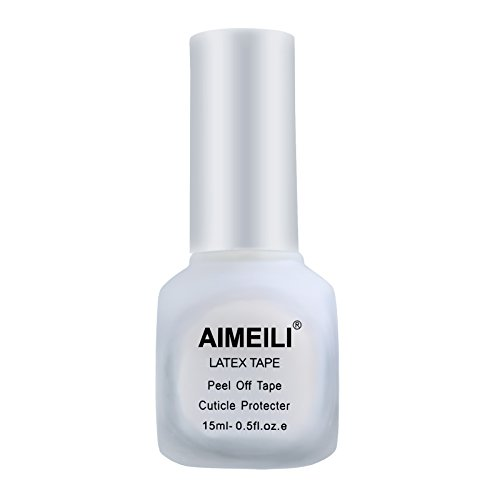 aimeili-liquid-latex-peel-off-tape-cuticle-guard-polish-barrier-skin-protector-for-nail-art-15-ml-05