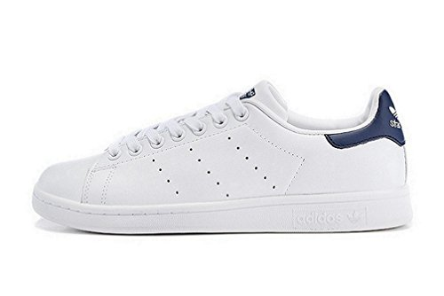 Adidas Stan Smith Sneakers womens (USA 7.5) (UK 6) (EU 39)