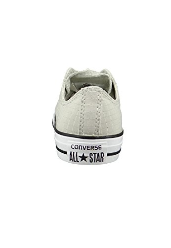 Converse All Star OX Jungen Sneaker Neutral