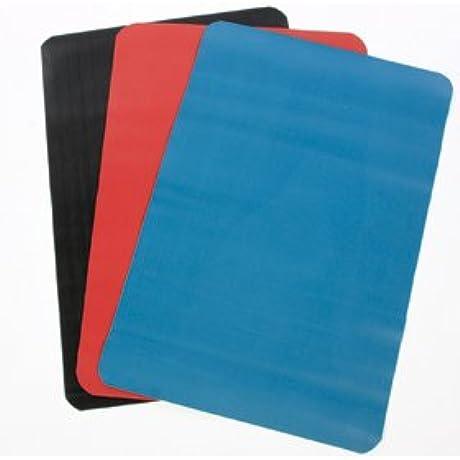 Alimed Slip Resistant Mats Black 2 Width X 75 Large Roll