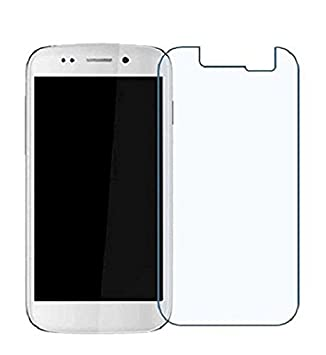 for micromax a210
