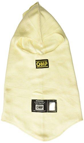 OMP (IAA/729) Balaclava - Omp Balaclava