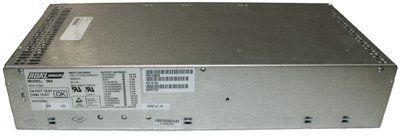 Used, IBM - 9406/AS400-720 480W PS - 21H9364 for sale  Delivered anywhere in USA