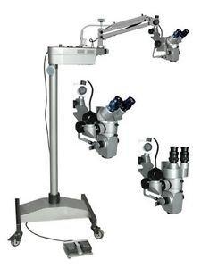 Tathastu Surgical Microscope For Surgeons