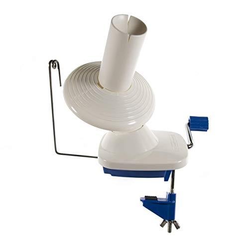 Weaving & Spinning Ball Winders
