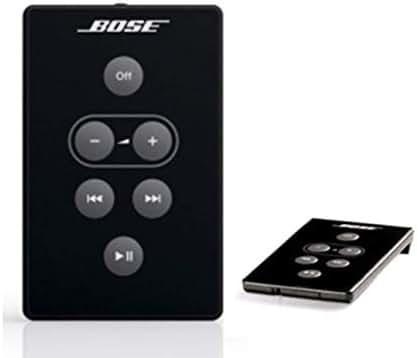 Mua bose sounddock 10 remote replacement trên Amazon Mỹ