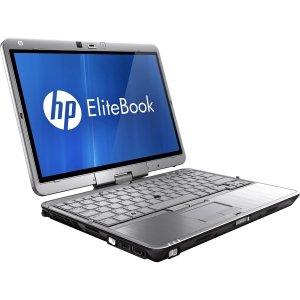 HP EliteBook 2760p C7L81UP 12.1