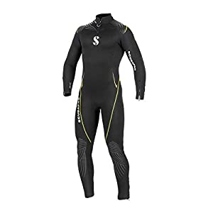 Scubapro Men's Definition Steamer 3mm Wetsuit