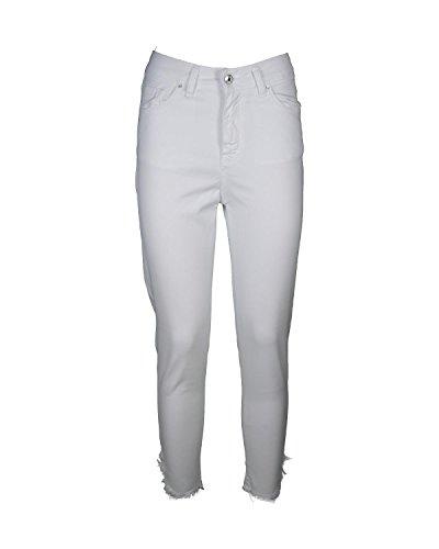 A Klixs Slim Vita Alta Jeans Fit 1400bp Tina nUSW7A