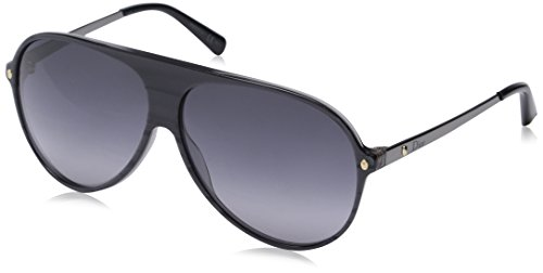 christian-dior-womens-sunglasses-grey-one-size
