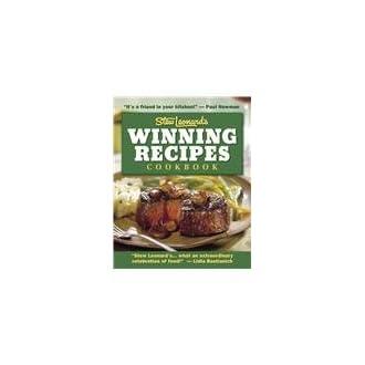 Stew Leonard's Winning Recipes