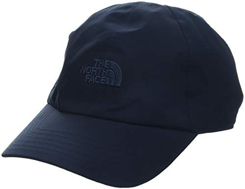 The North Face Logo Gore Hat Gorra, Hombre: Amazon.es: Ropa y ...