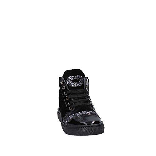 MELANIA ME2123D7I.A Zapatos Niño Negro