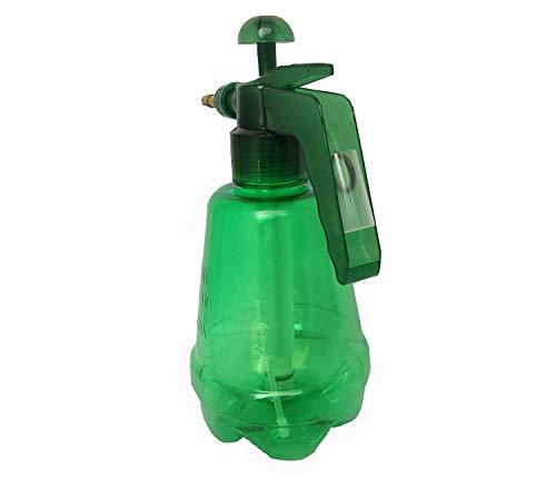 Best Buy Water Spray Bottle Online In India 2020
