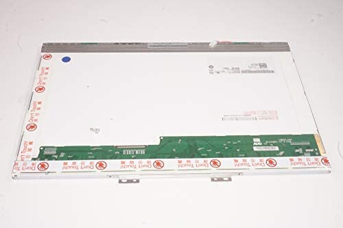 FMB-I Compatible with LK.15406.008 Replacement for Acer 15.4 LCD Panel Wsxga Nogl TRAVELMATE 8200