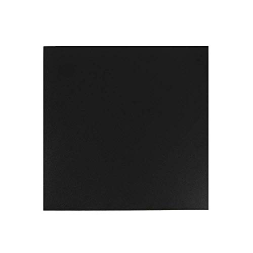 FYSETC - Placa magnética para impresora 3D (220 x 220 mm, para ...