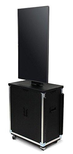 Infocus Audio Video Cable - InFocus Lift Case for 40