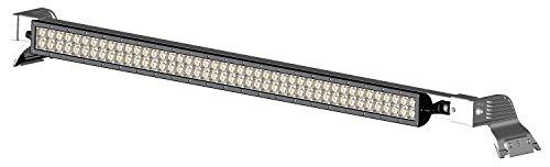 Carr 210114 C-Profile Rota Light Bar