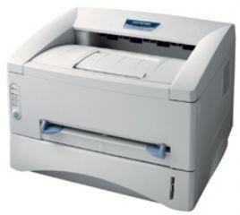 Brother HL-1430 Printer Last