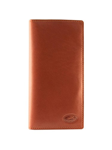 mancini-leather-goods-manchester-collection-mens-rfid-breast-pocket-wallet